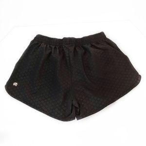 Nike Shorts - NIKE & C9 CHAMPION shorts bundle xsmall